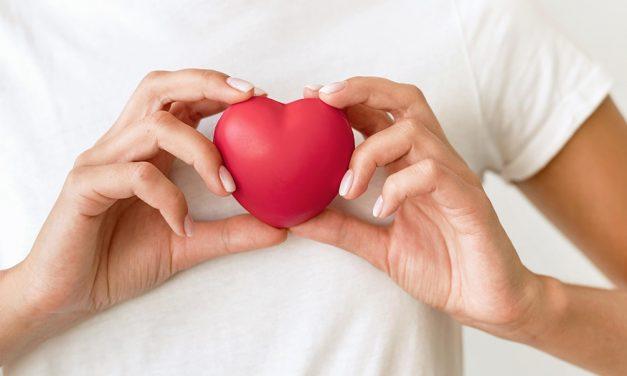 Dia Mundial do Coração: técnicas cirúrgicas menos invasivas avançam e garantem sobrevida a pacientes