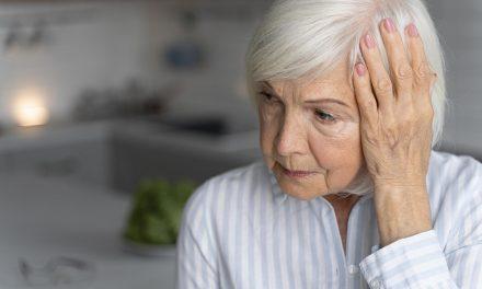 Papel da higiene bucal frente à prevenção do Alzheimer